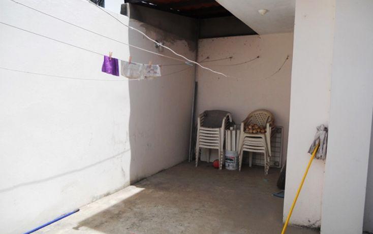 Foto de casa en venta en pedro de tovar 5443, rincón san rafael, culiacán, sinaloa, 1907793 no 10