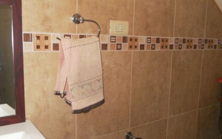 Foto de casa en venta en pedro de tovar 5443, rincón san rafael, culiacán, sinaloa, 1907793 no 11