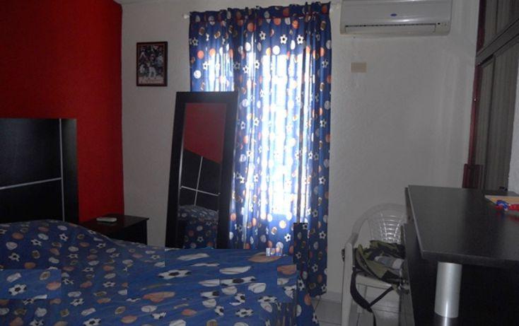 Foto de casa en venta en pedro de tovar 5443, rincón san rafael, culiacán, sinaloa, 1907793 no 13