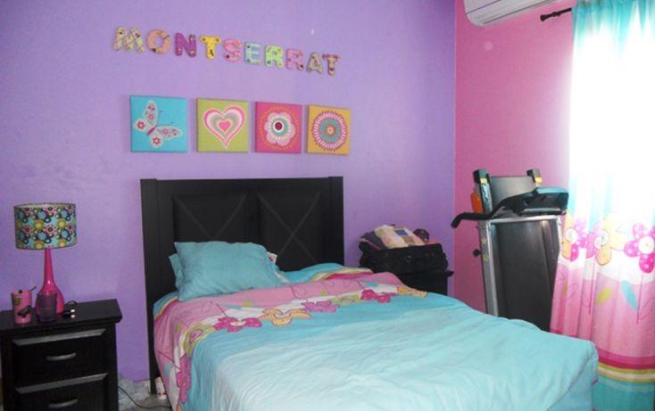 Foto de casa en venta en pedro de tovar 5443, rincón san rafael, culiacán, sinaloa, 1907793 no 15