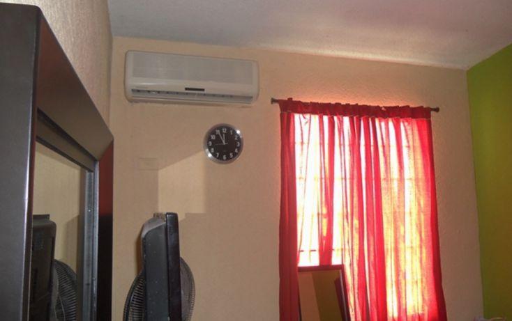 Foto de casa en venta en pedro de tovar 5443, rincón san rafael, culiacán, sinaloa, 1907793 no 18