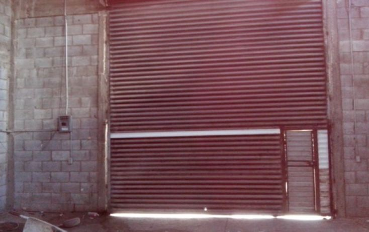Foto de bodega en renta en, pedro domínguez, chihuahua, chihuahua, 1352547 no 03