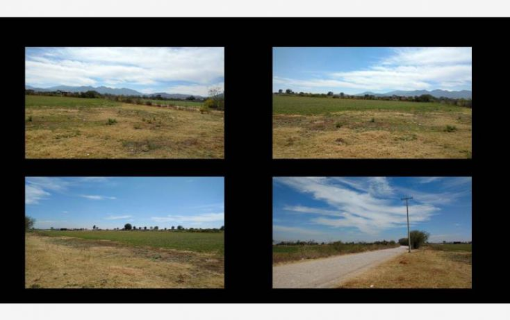 Foto de terreno habitacional en venta en pedro escobedo 1, pedro escobedo centro, pedro escobedo, querétaro, 1711518 no 02
