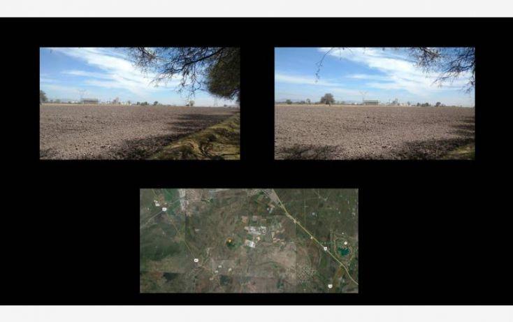 Foto de terreno habitacional en venta en pedro escobedo 1, pedro escobedo centro, pedro escobedo, querétaro, 1711518 no 06