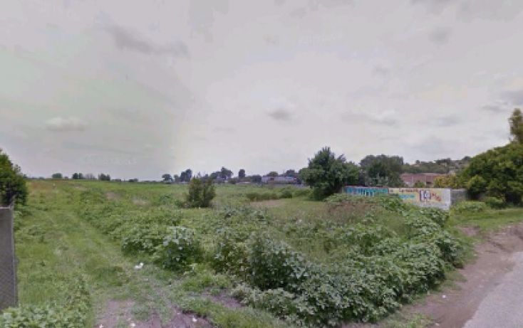 Foto de terreno habitacional en venta en, pedro escobedo centro, pedro escobedo, querétaro, 1630692 no 05