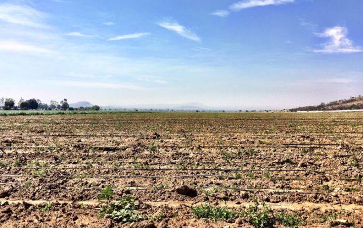 Foto de rancho en venta en, pedro escobedo centro, pedro escobedo, querétaro, 1826730 no 03
