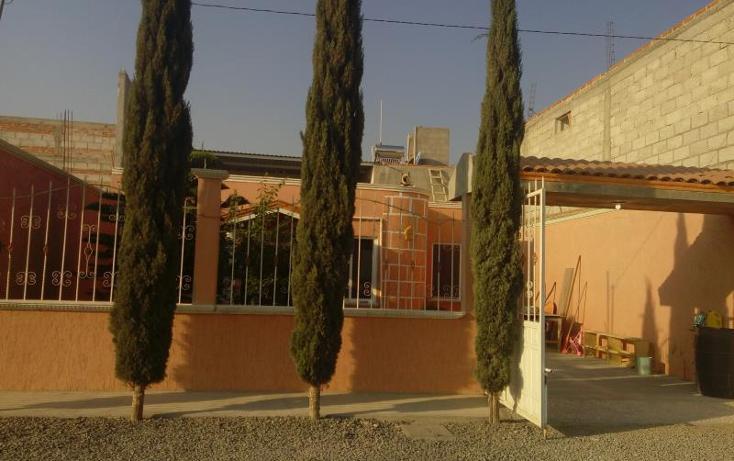 casa en s n pedro escobedo centro en venta id 3151322
