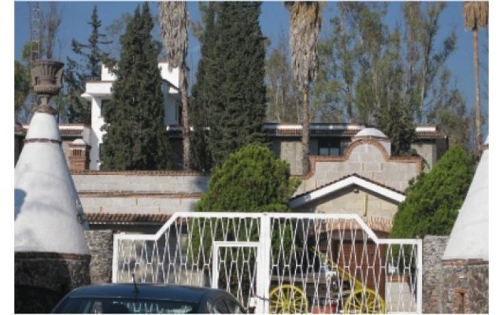 Foto de terreno habitacional en venta en, pedro escobedo centro, pedro escobedo, querétaro, 512635 no 04