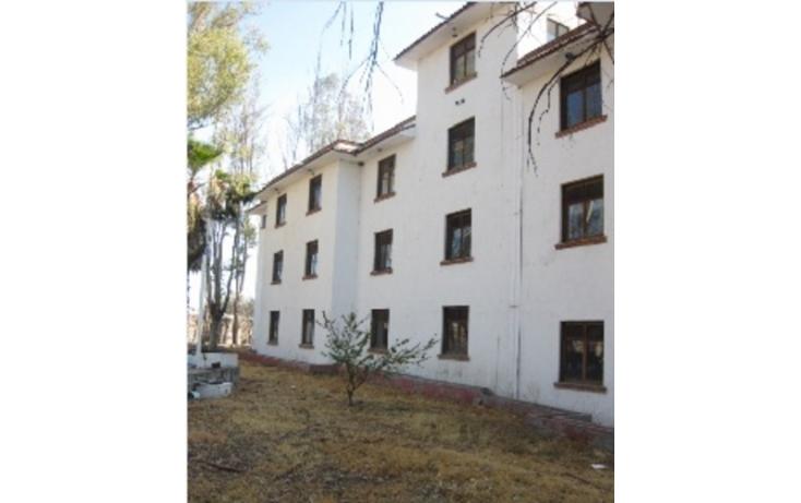 Foto de terreno habitacional en venta en, pedro escobedo centro, pedro escobedo, querétaro, 512635 no 05