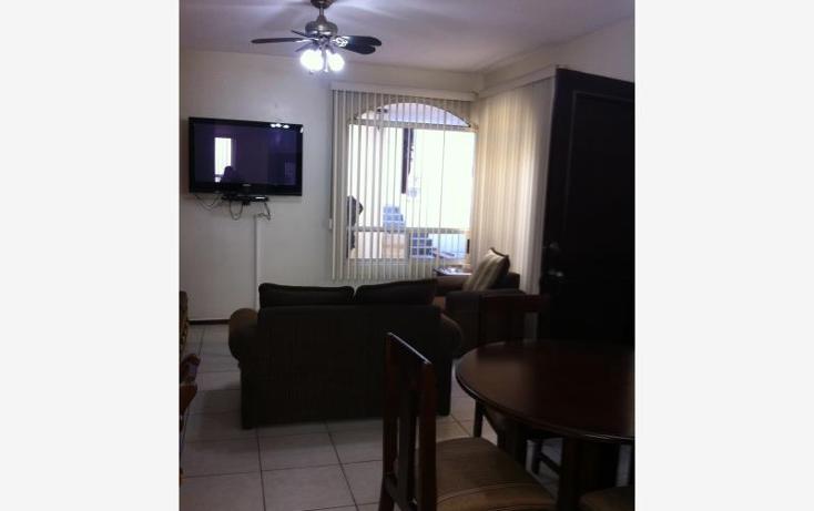 Foto de departamento en renta en pedro figueroa 1120, real de pe?a, saltillo, coahuila de zaragoza, 1421487 No. 01