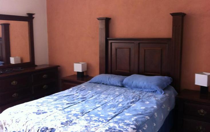 Foto de departamento en renta en pedro figueroa 1120, real de pe?a, saltillo, coahuila de zaragoza, 1421487 No. 03