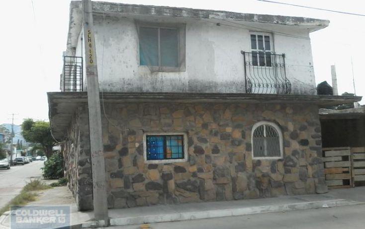 Foto de terreno habitacional en venta en pedro flores 49, nuevo salagua, manzanillo, colima, 1968493 no 04