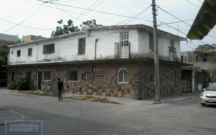 Foto de terreno habitacional en venta en pedro flores 49, nuevo salagua, manzanillo, colima, 1968493 no 05