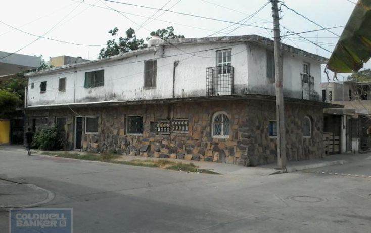 Foto de terreno habitacional en venta en pedro flores 49, nuevo salagua, manzanillo, colima, 1968493 no 06