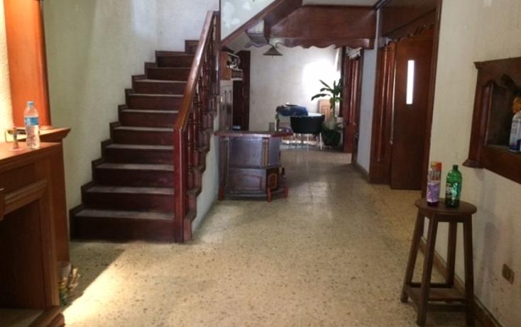 Foto de casa en venta en pedro g zorrilla , nuevo periférico sector 1, san nicolás de los garza, nuevo león, 1965275 No. 03