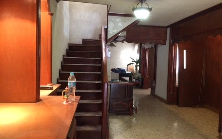 Foto de casa en venta en pedro g zorrilla , nuevo periférico sector 1, san nicolás de los garza, nuevo león, 1965275 No. 04