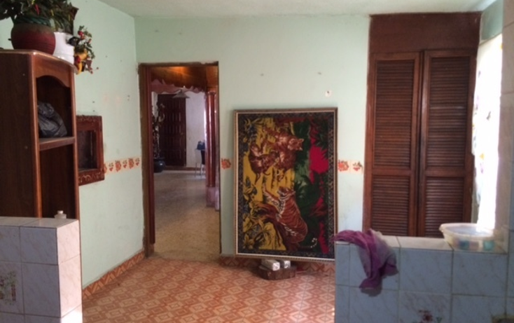 Foto de casa en venta en pedro g zorrilla , nuevo periférico sector 1, san nicolás de los garza, nuevo león, 1965275 No. 05