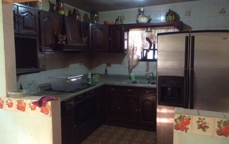 Foto de casa en venta en pedro g zorrilla , nuevo periférico sector 1, san nicolás de los garza, nuevo león, 1965275 No. 06