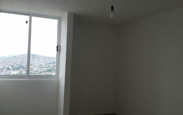 Foto de departamento en renta en pedro guzmán 17 manzana 22 lt. 16 edificio a torre 20 depto. 503 , rincón de la montaña, atizapán de zaragoza, méxico, 1921671 No. 06