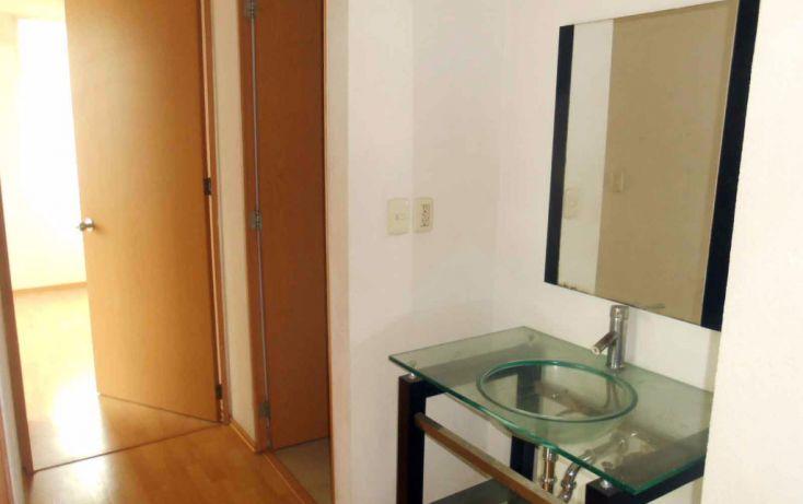 Foto de departamento en venta en pedro guzman, rincón de la montaña, atizapán de zaragoza, estado de méxico, 1706750 no 07