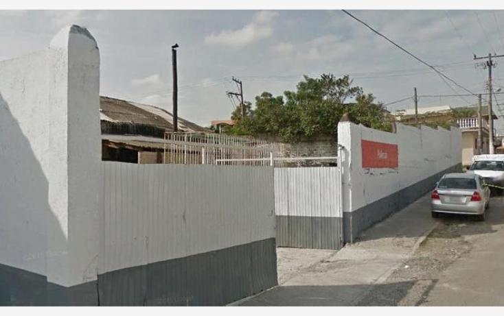 Foto de bodega en renta en  , pedro ignacio mata, veracruz, veracruz de ignacio de la llave, 1999538 No. 02
