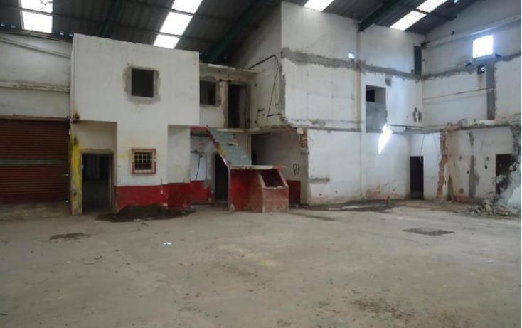 Foto de nave industrial en renta en  , pedro ignacio mata, veracruz, veracruz de ignacio de la llave, 704064 No. 02