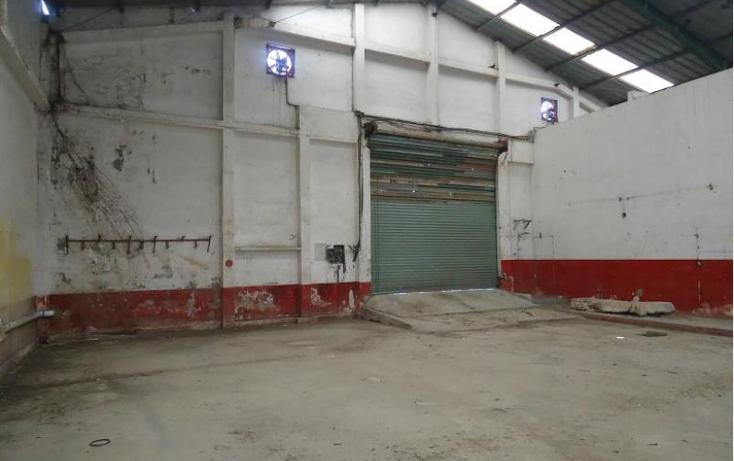 Foto de nave industrial en renta en  , pedro ignacio mata, veracruz, veracruz de ignacio de la llave, 704064 No. 03