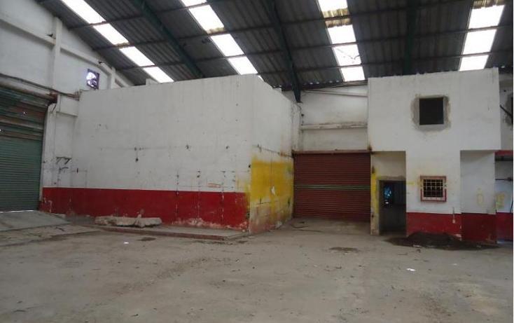 Foto de nave industrial en renta en  , pedro ignacio mata, veracruz, veracruz de ignacio de la llave, 704064 No. 04