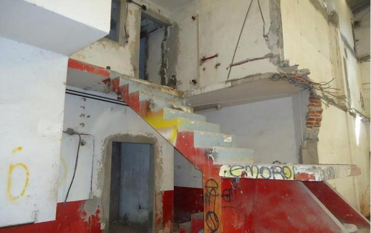 Foto de nave industrial en renta en  , pedro ignacio mata, veracruz, veracruz de ignacio de la llave, 704064 No. 07