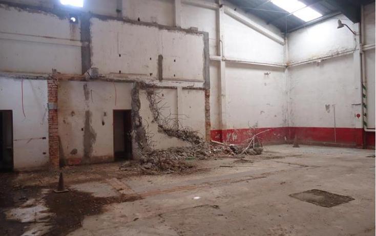 Foto de nave industrial en renta en  , pedro ignacio mata, veracruz, veracruz de ignacio de la llave, 704064 No. 08