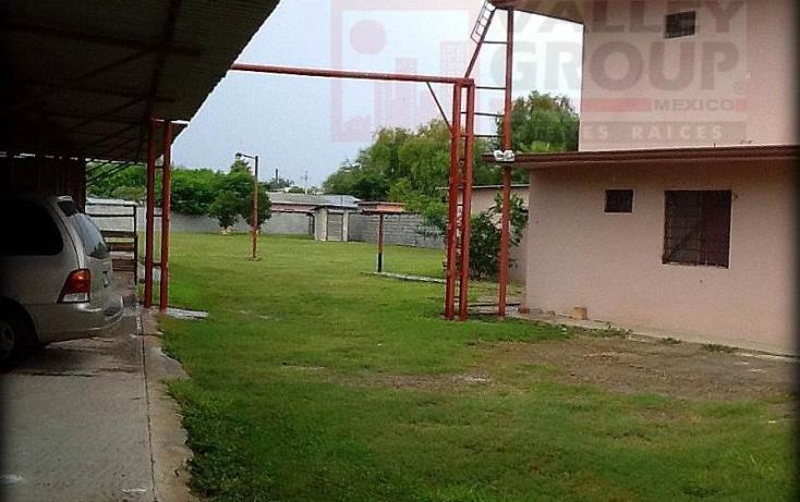 Foto de casa en venta en  , pedro j mendez ampliación, reynosa, tamaulipas, 602745 No. 03