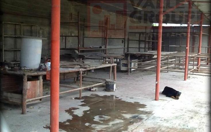 Foto de casa en venta en, pedro j mendez ampliación, reynosa, tamaulipas, 602745 no 05