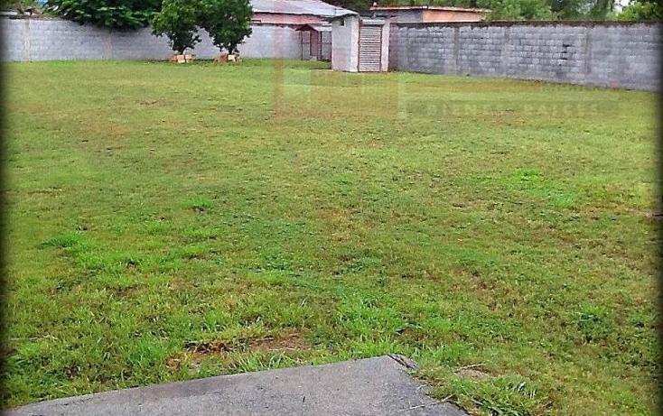 Foto de casa en venta en  , pedro j mendez ampliación, reynosa, tamaulipas, 602745 No. 07
