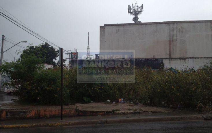 Foto de terreno habitacional en venta en pedro j mendez, ciudad reynosa centro, reynosa, tamaulipas, 539257 no 03