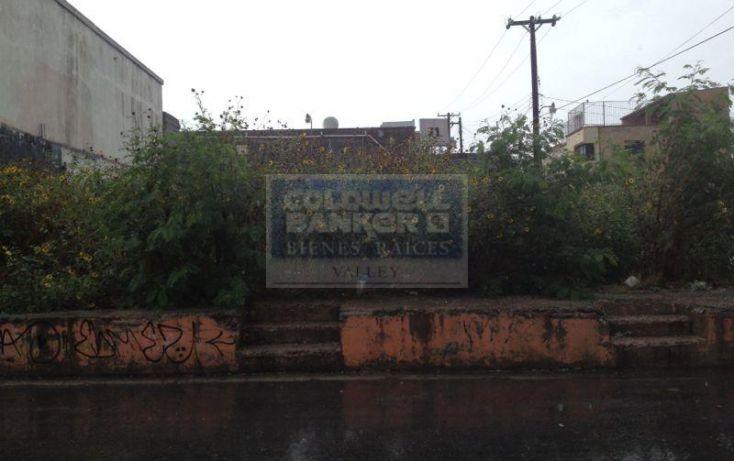Foto de terreno habitacional en venta en pedro j mendez, ciudad reynosa centro, reynosa, tamaulipas, 539257 no 04