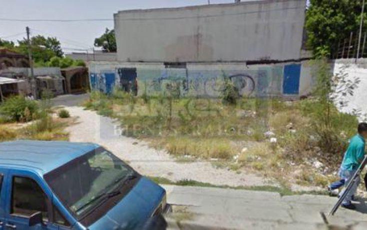 Foto de terreno habitacional en venta en pedro j mendez, ciudad reynosa centro, reynosa, tamaulipas, 539257 no 05