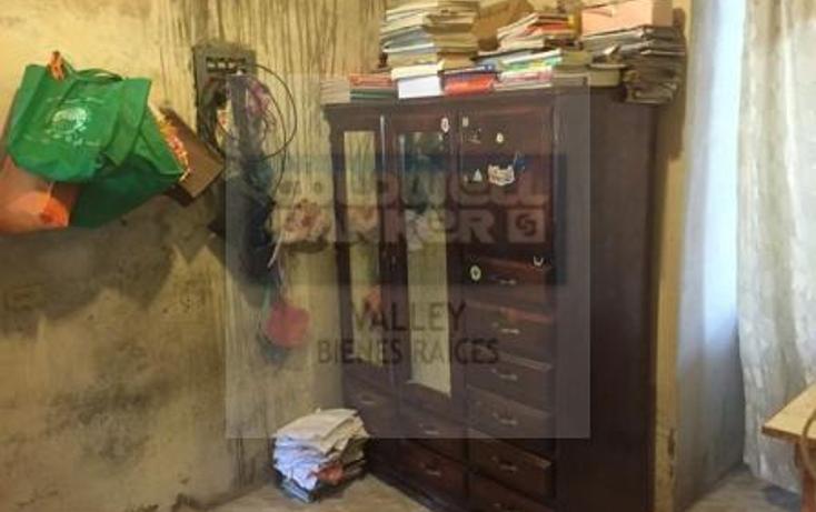 Foto de terreno comercial en venta en  , pedro j méndez, reynosa, tamaulipas, 1842024 No. 10