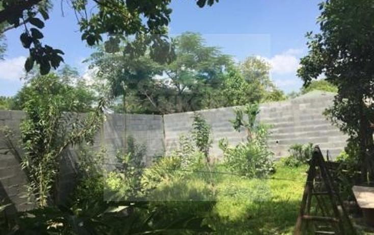 Foto de terreno comercial en venta en  , pedro j méndez, reynosa, tamaulipas, 1842024 No. 12