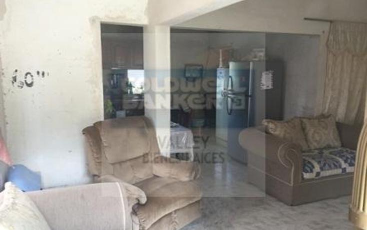 Foto de casa en venta en  , pedro j m?ndez, reynosa, tamaulipas, 1843454 No. 05