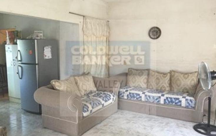 Foto de casa en venta en  , pedro j m?ndez, reynosa, tamaulipas, 1843454 No. 06