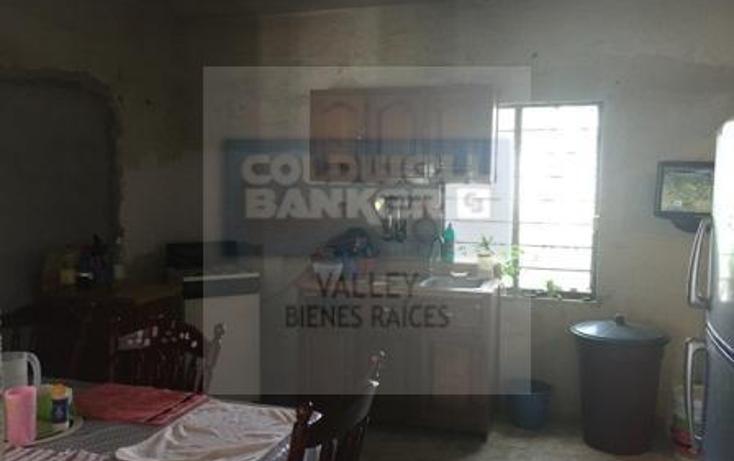 Foto de casa en venta en  , pedro j m?ndez, reynosa, tamaulipas, 1843454 No. 07