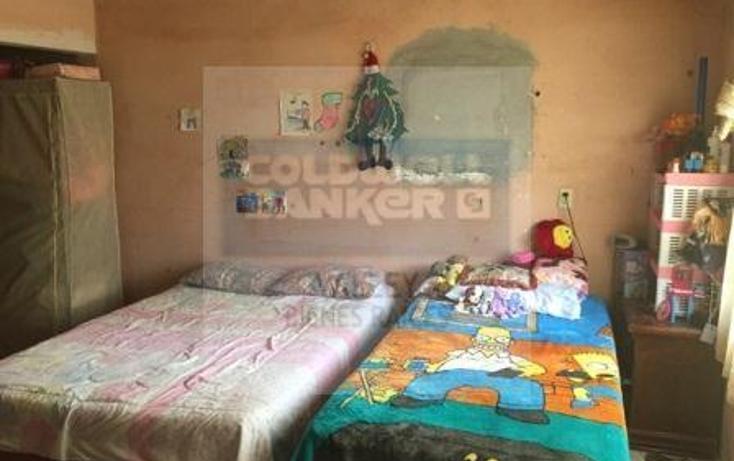 Foto de casa en venta en  , pedro j m?ndez, reynosa, tamaulipas, 1843454 No. 09