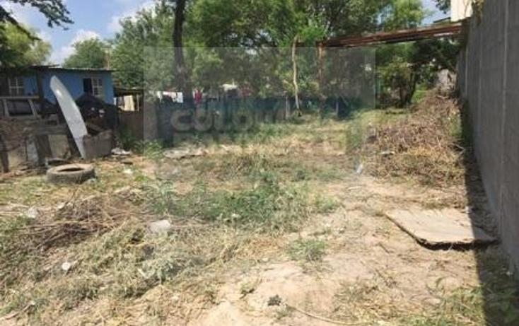 Foto de casa en venta en  , pedro j m?ndez, reynosa, tamaulipas, 1843454 No. 13