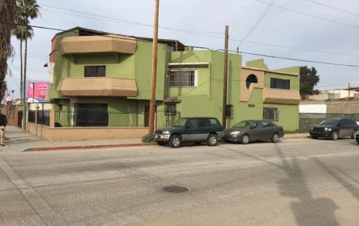 Foto de departamento en venta en pedro loyola esq las palmas, acapulco, ensenada, baja california norte, 1848122 no 01