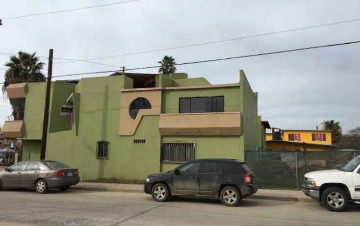 Foto de departamento en venta en pedro loyola esq las palmas, acapulco, ensenada, baja california norte, 1848122 no 02