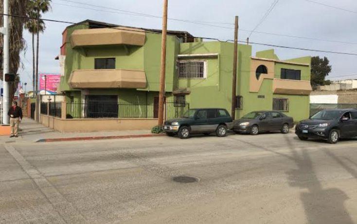 Foto de departamento en venta en pedro loyola esq las palmas, acapulco, ensenada, baja california norte, 1848122 no 03