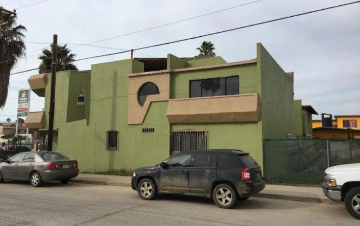 Foto de departamento en venta en pedro loyola esq las palmas, acapulco, ensenada, baja california norte, 1848122 no 04