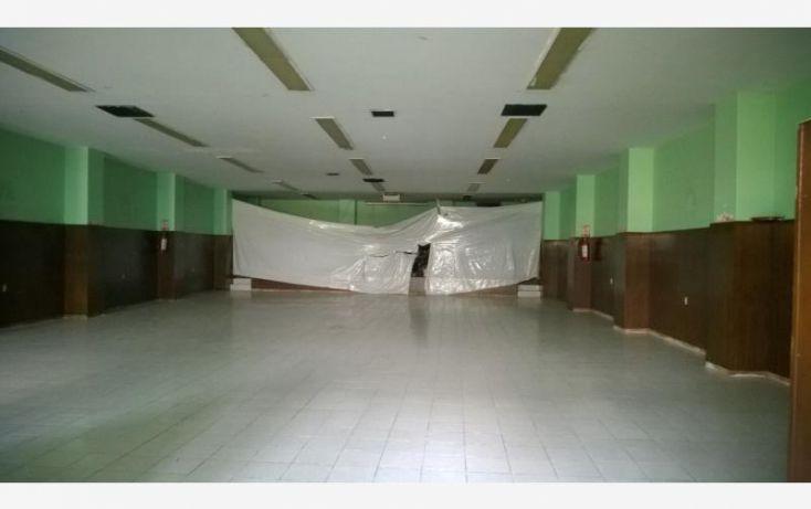 Foto de edificio en venta en pedro luis ogazon 305, vallejo poniente, gustavo a madero, df, 1426537 no 02