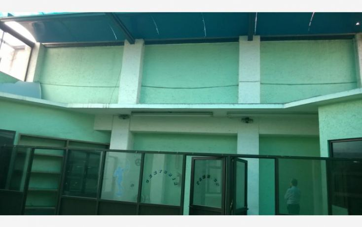 Foto de edificio en venta en pedro luis ogazon 305, vallejo poniente, gustavo a madero, df, 1426537 no 06