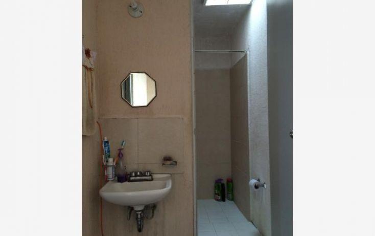 Foto de casa en venta en pedro maria garibay, geo villas de la ind, toluca, estado de méxico, 1605208 no 07